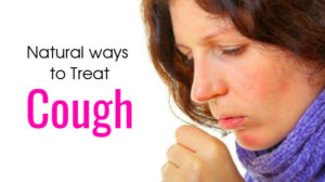 Home remedies for cough   5 Natural way to get instant relief