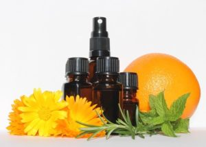 Best oils for hair loss | 10 Essential oil for hair growth