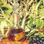 olive oil for kidney health