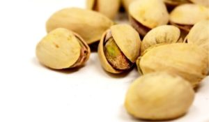 Health Benefits of Eating Pistachio Nuts That Will Shock you